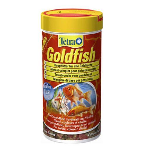 De aquariumspeciaalzaak