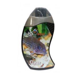 Aquariumwater behandeling webshop