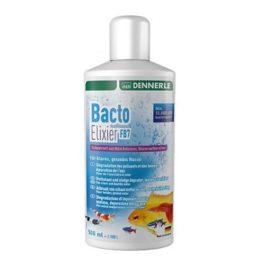 Batco Elixer aquarium webshop