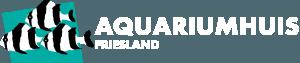 Aquariumhuis Friesland aquarium kopen , winkel, webshop