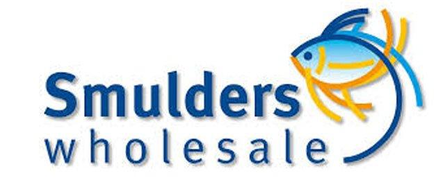 smuolders groothandel aquariumhuis Friesland