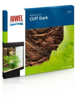 Juwel Achterwand Cliff Dark - Aquarium actie aquariumhuis Friesland