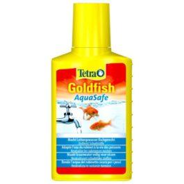 Tetra Aqua Aquasafe Goldfish - Waterverbeteraars - 250 m